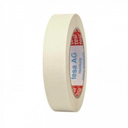 CINTA MASKING TAPE 18 MM. X 40 MT. TESA AG