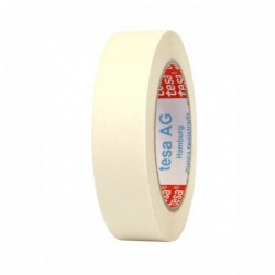 CINTA MASKING TAPE 24 MM. X 40 MT. TESA AG