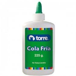 COLA FRIA 225 GRS. TORRE