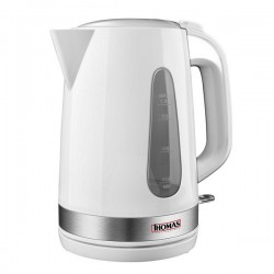 HERVIDOR THOMAS 1.7 LTS TH-4340 BLANCO