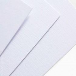 OPALINA BLANCO FLASH MASTER HILO 200 G OFICIO 100 H DI-ART