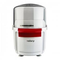 PICADORA DE ALIMENTO VALORY VC168 450 W 200 GRS ESPOL