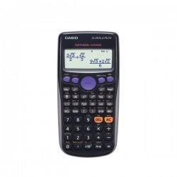 Calculadora Casio Fx-350LAPLUS 10 dígitos