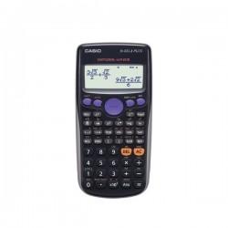 Calculadora Casio Fx-82LAPLUS 10 dígitos